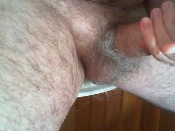 [07-03-20] peterkins record public webcam video from Chaturbate