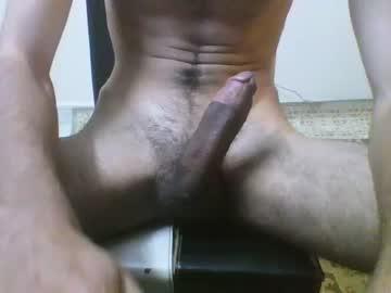 youssef87711111