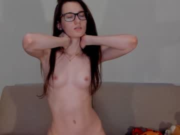 [24-11-20] leyajoy record private sex video from Chaturbate