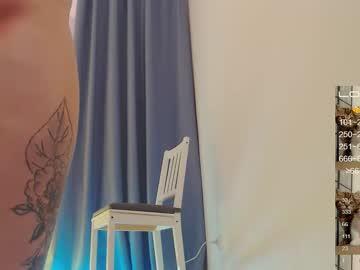 [01-05-21] loren_fly record cam video