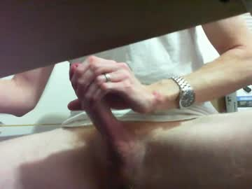 [21-02-20] nicemnguy78 premium show video