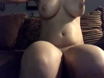 [13-07-20] xoxothexoxo chaturbate video