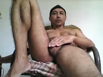 [30-03-20] luiznovo record private XXX video from Chaturbate.com