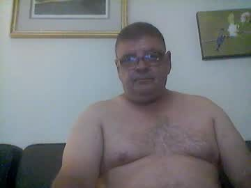 [13-07-20] crb48 chaturbate webcam
