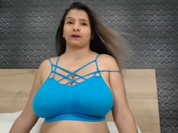 [29-01-20] denicemartinez public webcam from Chaturbate