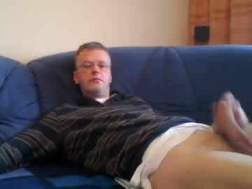 [15-01-21] mister9pin show with toys from Chaturbate
