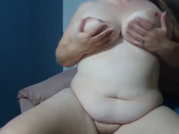 [18-11-20] psychokitty0415 chaturbate video