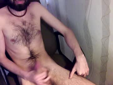 sexybrunette8