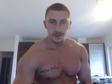 [23-10-21] angelofit private XXX show from Chaturbate.com