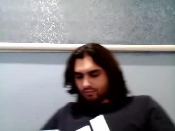 [24-10-21] maxlion1996 private webcam from Chaturbate