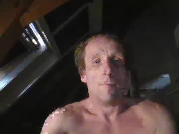 [24-02-21] 0570nl record webcam show