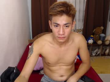 [23-01-20] asianhottieguyxx record public webcam video from Chaturbate.com