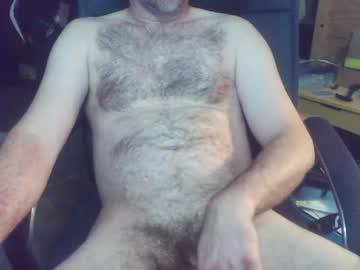 [20-04-20] naughtyguyinwi chaturbate private webcam