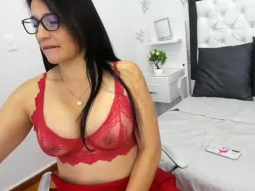 [29-10-20] angelinazoe chaturbate webcam show