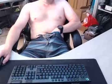 [07-06-21] poodledude record public show video from Chaturbate