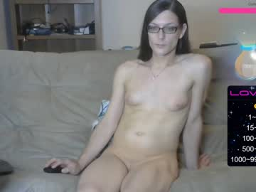[17-09-20] brittherself record public webcam video