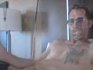 [31-05-20] crazybuilder1 blowjob show from Chaturbate