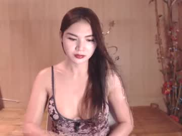 [23-09-20] dayanasangre record public show from Chaturbate.com