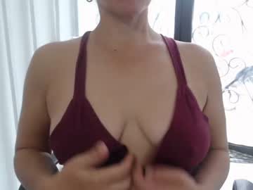 [03-03-20] helena_taylor chaturbate toying