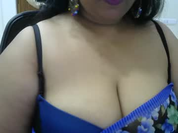 [18-09-20] indiahotcam record public show video from Chaturbate