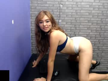 rochi_sexy19