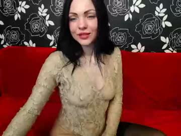[22-02-20] babebrunette chaturbate nude