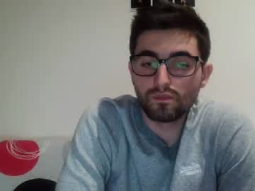 [16-02-20] flov18v record cam video from Chaturbate.com