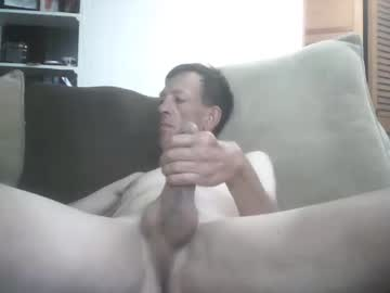 [24-07-20] matrix69k private webcam from Chaturbate.com