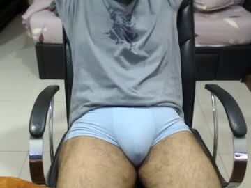 [14-05-20] northern_indian_fatcock24 record private sex show from Chaturbate.com