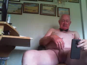 [09-08-20] taffy75 record private webcam from Chaturbate.com