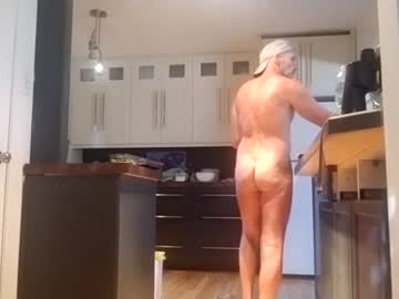 [15-07-20] wasabicowby blowjob show from Chaturbate.com