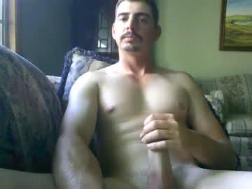 [09-08-20] ksfletch45 nude