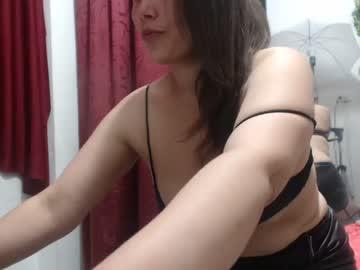 [07-06-20] brigitte_dal chaturbate private