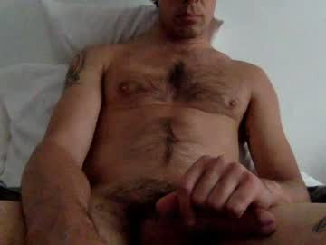 [27-06-20] jb1183 private sex video