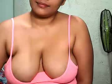 [24-08-20] wethotasianpussy26 private