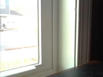 [03-01-20] blackhammer2408 record public webcam from Chaturbate.com