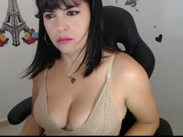 [02-03-20] stepmother_12 private show video from Chaturbate