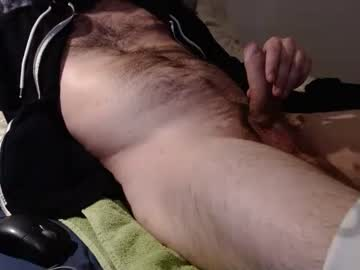 [17-01-20] zobzob67 video with dildo from Chaturbate