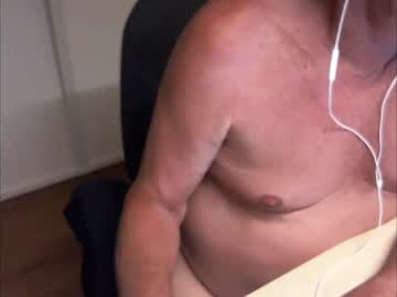 [22-05-20] baaccaab public webcam video from Chaturbate.com