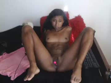 [06-06-20] chaneliman show with cum from Chaturbate