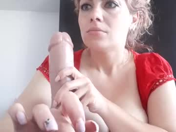 [28-04-20] nolla_bunny chaturbate blowjob video