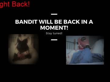 [22-01-20] one_armed_bandit premium show video from Chaturbate