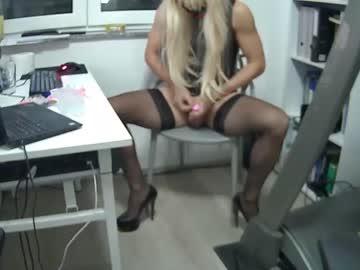 sexylena_tv