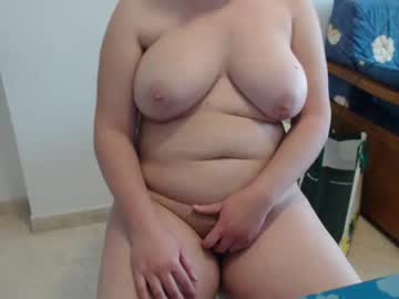 [04-06-20] anitahh827 chaturbate private