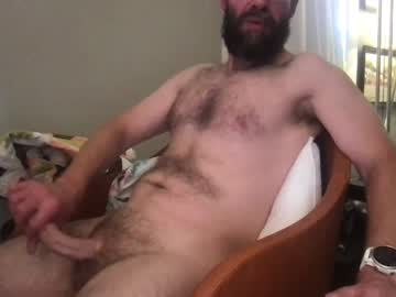 [20-04-21] frowp chaturbate public show video