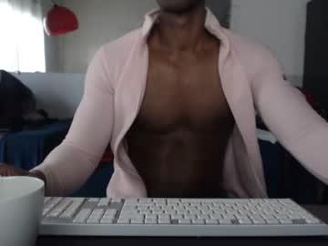 [19-01-20] hocctheblackmamba record private XXX video from Chaturbate