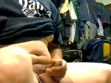 [23-10-21] jesusayala1000 nude record