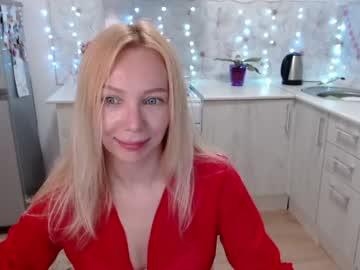 [21-06-21] sofia__honeyfox premium show video