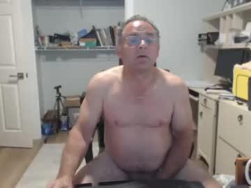 [03-05-21] twopeopleinlove chaturbate webcam record