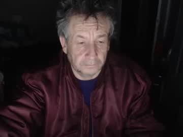 [23-01-21] projectorepson record public webcam video from Chaturbate.com